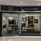 Boutiques Neron Brossard Inc - Bijouteries et bijoutiers - 450-672-0773