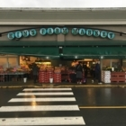 Kin's Farm Market - Magasins de fruits et légumes - 604-214-0253