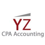 YZ CPA Accounting - Comptables
