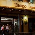 Tango Nuevo - Tapas Restaurants - 613-548-3778