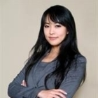 Mandy Liang - TD Wealth Private Investment Advice - Conseillers en placements