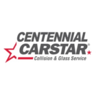 CARSTAR Summerside - Auto Body Repair & Painting Shops - 902-436-2603