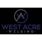 West Acre Welding - Welding - 204-750-3119