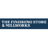 View The Finishing Store & Millworks Ltd's Nanaimo profile