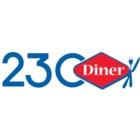 230 Diner - Restaurants - 519-421-3144