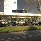 Brian Jessel BMW - New Car Dealers - 604-222-7788