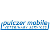 View Pulczer Mobile Veterinary Services's Vaughan profile
