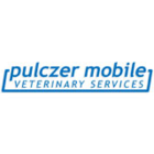 Pulczer Mobile Veterinary Services - Veterinarians