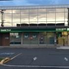 Centre Bancaire TD Canada Trust avec Guichet Automatique - Banques - 450-443-4311