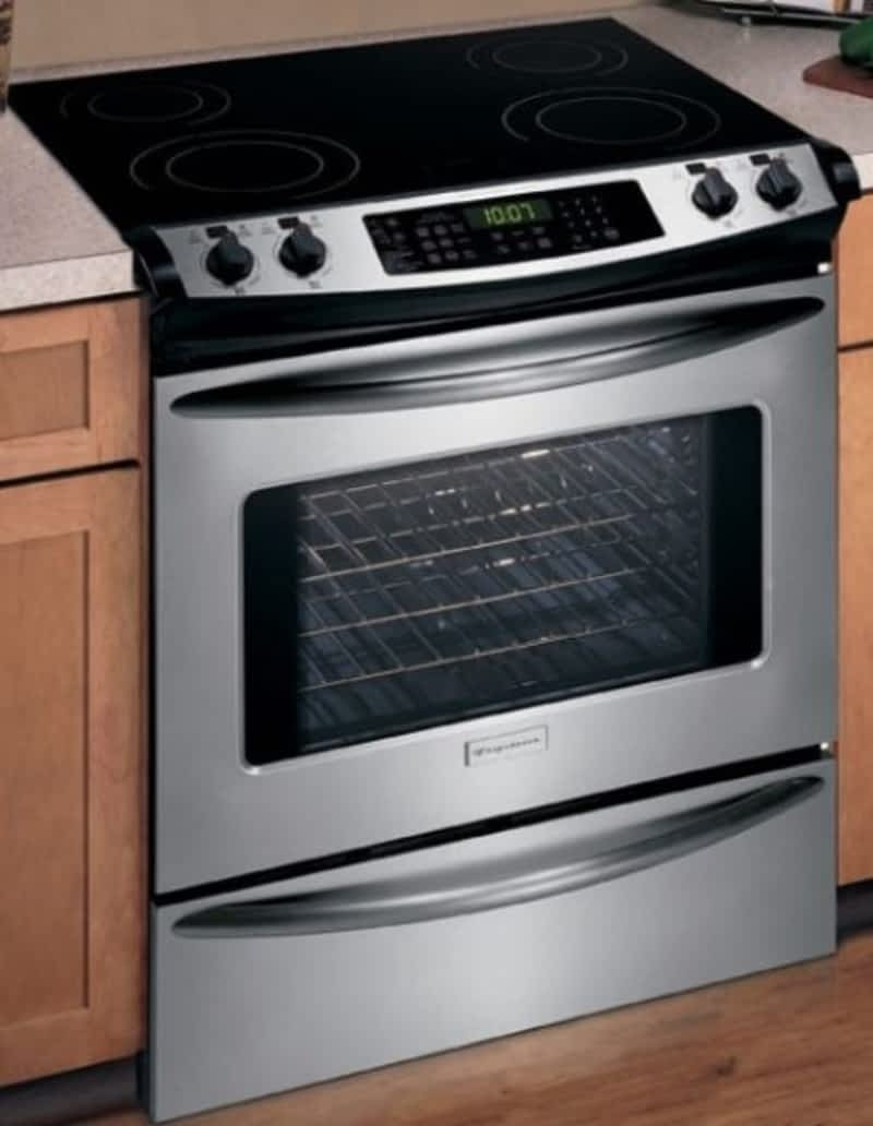 Cool Tech Appliance Repair Service Richmond Hill On
