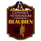 Clinique Vétérinaire Beaubien Inc - Veterinarians - 514-272-3291