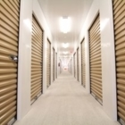 Mini Mall Storage Properties - Moving Services & Storage Facilities