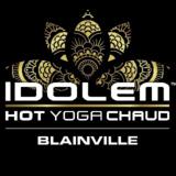 Voir le profil de Idolem Yoga Chaud - Lorraine