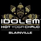 Voir le profil de Idolem Yoga Chaud - Auteuil