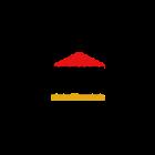 Foothills Sharpening - Logo
