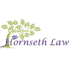 Hornseth Margot L - Lawyers