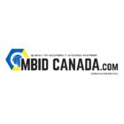 MBID Canada - Hardware Stores