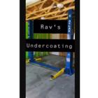 Rav's Undercoating