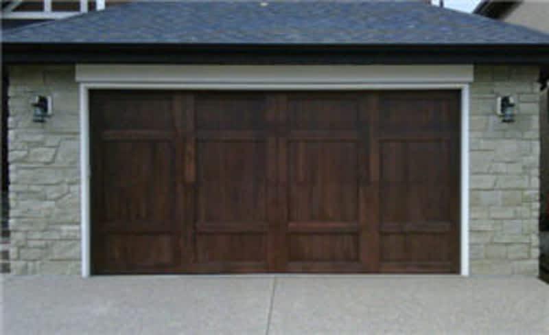 photo The Door House Inc