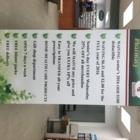 Etobicoke Clinic Guardian Pharmacy - Pharmacies