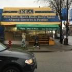 Kea Foods - Discount Stores - 604-872-4413
