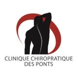 View Clinique Chiropratique des Ponts's Québec profile