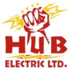 Hub Electric Ltd - Electricians & Electrical Contractors