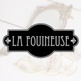 La Fouineuse - Arts & Crafts Stores