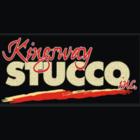 Kingsway Stucco Inc - Stucco Contractors