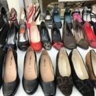 Chaussures Modanessa - Magasins de chaussures - 514-694-9283