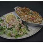 Restaurants Pastali - Restaurants - 418-629-4471
