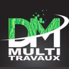 DM Multi-Travaux - Logo