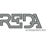 Reda Enterprises Ltd - Piling Contractors