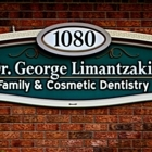 Seaway Family Dental - Dentists - 613-932-7712