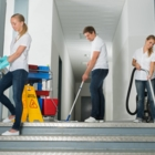 Royaltycleaning - Commercial, Industrial & Residential Cleaning