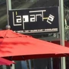 L'Aparté  - Restaurants - 450-492-2239