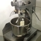 Bidder's Choice Sales - Restaurant Equipment & Supplies