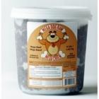 The Pet Shoppe - Magasins d'accessoires et de nourriture pour animaux - 613-822-8282