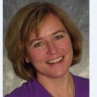 Joan Gatfield - Courtiers en hypothèque - 519-564-6411