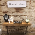 Corail Blanc Inc - Bijouteries et bijoutiers - 514-903-1733