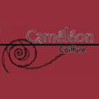 Caméléon Coiffure - Salons de coiffure et de beauté