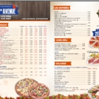 Restaurant 25e Avenue - Breakfast Restaurants - 450-472-9006