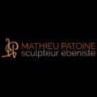 Voir le profil de Atelier M Patoine Sculpteur Ebéniste - Ripon