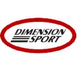 Voir le profil de Dimension Sport - Farnham