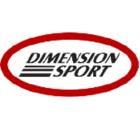 Dimension Sport - Magasins d'articles de sport