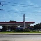 Esso - Gas Companies - 416-259-7509