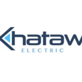 View Khataw Electric's Richmond profile