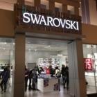 Swarovski - Collectibles - 403-275-5743
