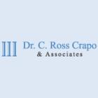 Dr C Ross Crapo & Associates - Dentists - 250-383-3368