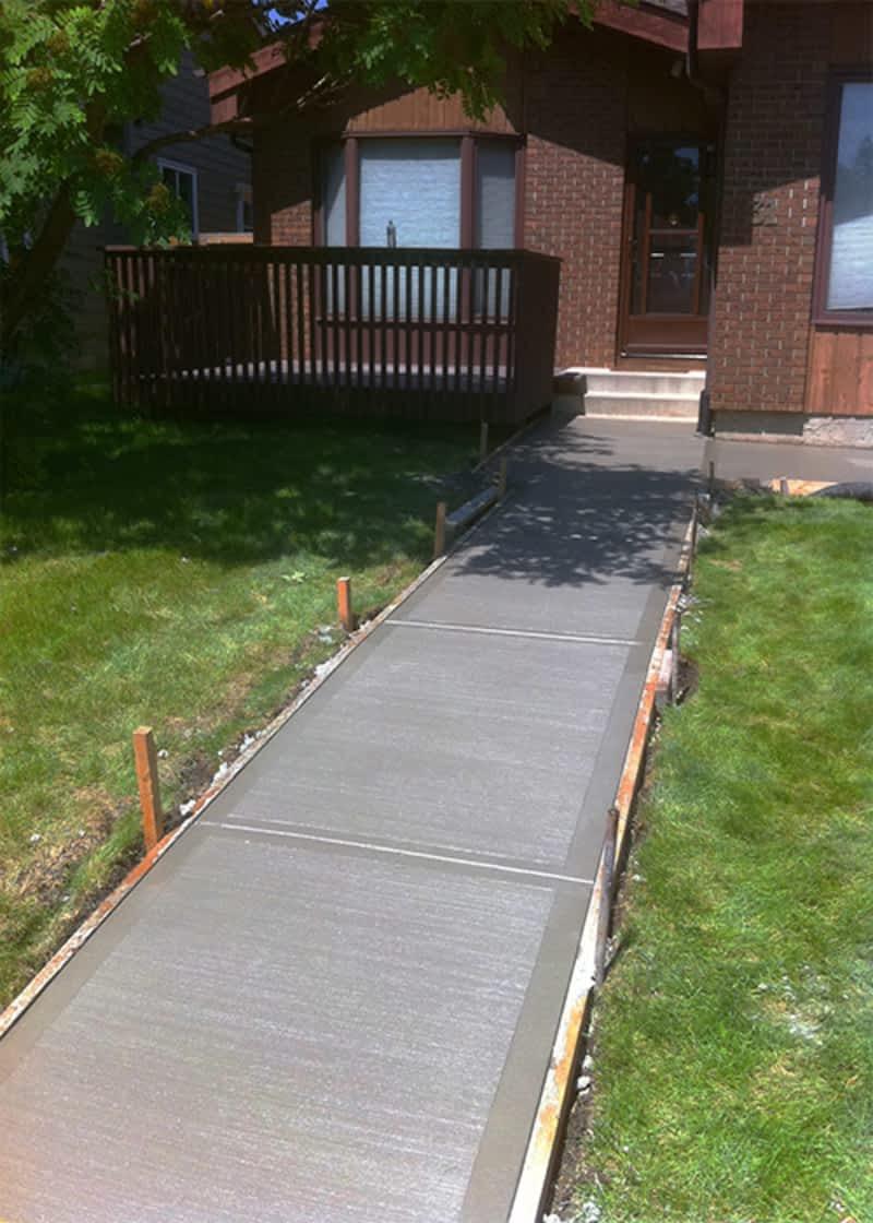 photo Quality Concrete Inc